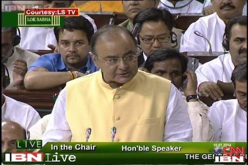 Budget 2014: Retrospective tax amendment to be undertaken with extreme caution