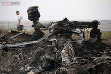 World leaders call for probe into downed MH17 jet that left 298 dead
