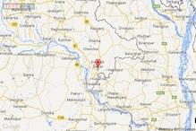 West Bengal crib deaths: Five more infants die at Malda hospital