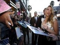 Maxim Hot 20: From Scarlett Johansson to Zooey Deschanel - here are world's most beautiful women