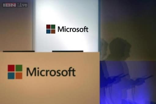 Microsoft expected to launch a 'selfie' phone soon; likely to come with a 5MP front camera, 4.7-inch display