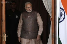 Ministries asked to implement plans for Modi's big bang I-Day speech: Sources