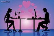 Dating site OkCupid admits to Facebook-style experiment to find love formula