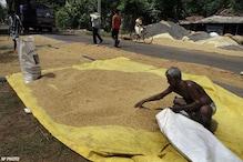 Economic Survey 2013-14: Poverty ratio declines to 21.9 per cent