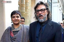 Rakeysh Omprakash Mehra's wife may direct feature film