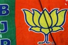 Polavaram project: BJP asks Congress, TRS not to fan sentiments