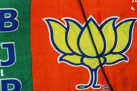 Government has taken cognizance of spying report: BJP