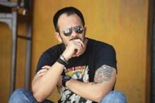 Shreyas Talpade ropes in Rohit Shetty for a cameo in his Marathi production 'Poshter Boyz'