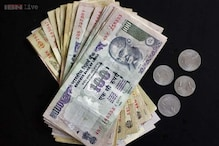 Bad taxes like cess, surcharge need to go: Economic Survey