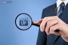 Tamil Nadu, Gujarat favourites for starting a business: Survey