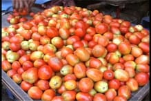 Tomato prices skyrocket to Rs 80 per kg in some cities