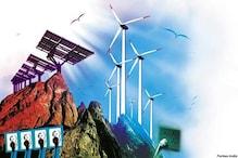 Solar panels to run traffic signals in Pakistan