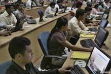 India's working-age population to rise to 64 per cent by 2021: Survey