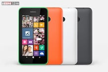 Weekly roundup: Lumia 530, Oppo N1 Mini, and other gadgets launched in India this week
