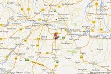 Bihar Legislative Council bypolls to be held on September 11