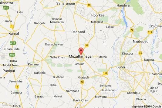 BSP activist Vinod Kumar Singhal shot dead in Shamli