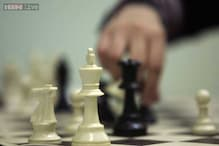 India wins against Moldova in Chess Olympiad