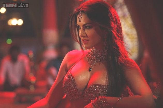 Sunny Leone Kareena Kapoor Or Katrina Kaif Who Is The Sexiest Item Girl Of Bollywood Photogallery