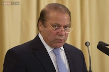 Pak court orders filing of murder case against Nawaz Sharif, his brother