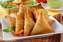 Did you know Samosa didn't originate in India?! 14 things that don't belong to India but define our lives in an important way today