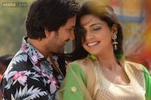 Shreyas Talpade overwhelmed with the response to 'Poshter Boyz', confirms plans of its Hindi remake