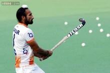 Indian men's hockey team to face Sri Lanka in Asian Games opener