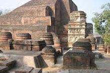 Nalanda University revived after 800 years, Sushma Swaraj inaugurates varsity