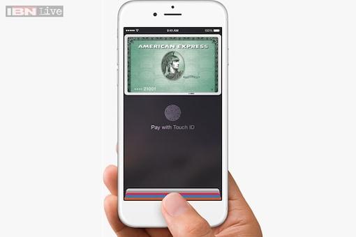 Will Apple Pay kill the card swipe?