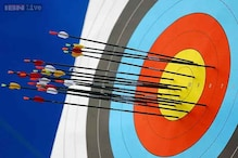 India draw a blank at Archery World Cup Final