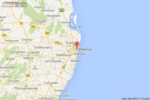 Chennai: Bomb threats to two schools turn out to be hoax