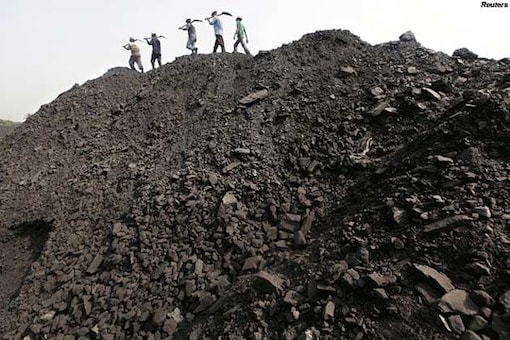 Coal scam: CAG cuts gain figure from over Rs 10 lakh crore to Rs 1.85 lakh crore