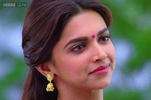 Deepika Padukone vs TOI, a journalist's point of view: Bravo Deepika, but forcing the moral glove to fit everyone is as wrong as assuming that actors who show skin are 'asking for it'