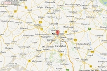 Delhi: Parents-in-law get 7-year jail term in dowry death case