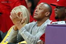 Dr Dre is king of hip hop with USD 620 million in earnings: Forbes