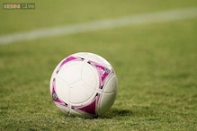 Indian women lose 0-10 to Thailand in Asiad football