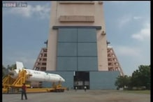 GSLV MK III will make India self-reliant in space: Scientist