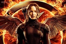 'The Hunger Games: Mockingjay Part 1' trailer: Jennifer Lawrence's Katniss Everdeen is ready to take on the Capitol