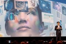 IFA 2014: 6 top trends at Europe's biggest gadget fair