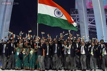 Athletes in dark as India weighs size of Asian Games delegation