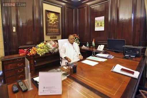 Finance Minister Arun Jaitley to launch single window portal for taxpayers