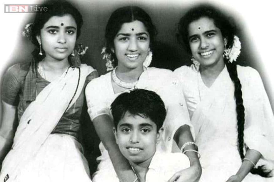 Image result for lata mangeshkar