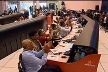 NASA congratulates ISRO for Mangalyaan's successful entry into Mars orbit
