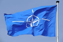 Mixed views in East Europe on higher NATO defense
