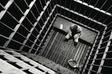 486 undertrials released from two prisons in Salem