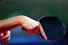 Asian Games: Amalraj-Madhurika in mixed doubles table tennis pre-quarters