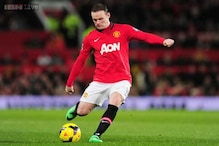 Sent off Rooney says he is more mature now