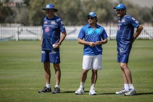 Mumbai Indians to name captain for CLT20 soon: John Wright