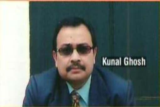 Saradha scam: Kunal Ghosh, Debjani Mukherjee produced in court today