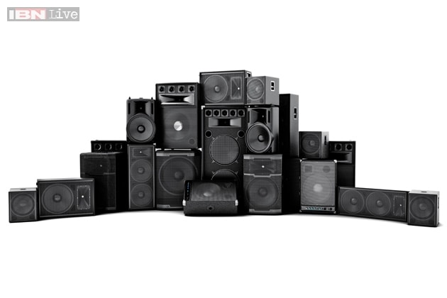 Speaker Specs Simplified The 7 Things You Should Check Before You