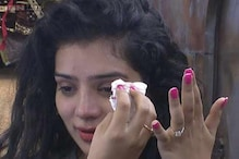 Bigg Boss 8, Day 2: Upen Patel refers to Sukirti Kandpal's sobbing session as 'natak', asks her to not exaggerate the issue